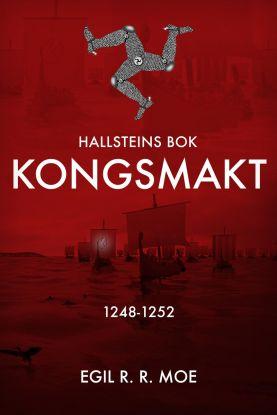 Kongsmakt 1248-1252