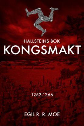 Kongsmakt 1252-1266