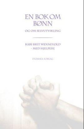 En bok om bønn