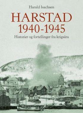 Harstad 1940-1945