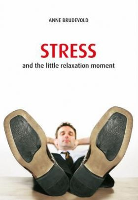 Stress and the little relaxation moment