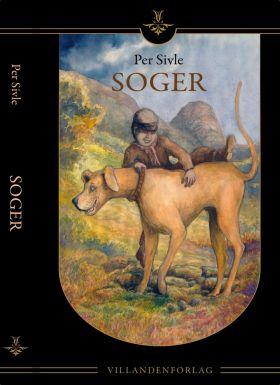 Soger