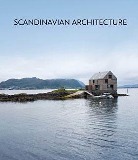 Scandinavian architecture