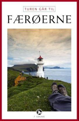 Turen går til Færøerne