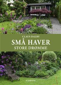Små haver store drømme