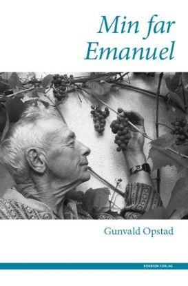 Min far Emanuel