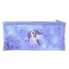 Posepennal Glitter Pegasus Tinka School