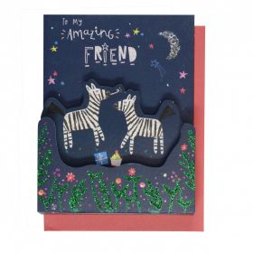 Systemkort PC Zebra Amaz Friend Pull D