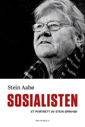 Sosialisten