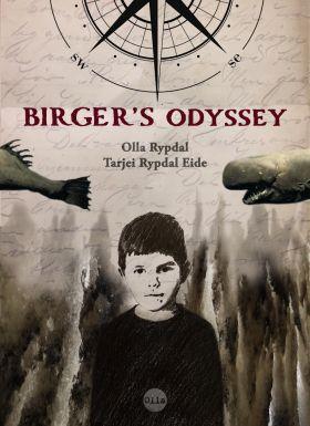 Birger's odyssey