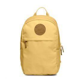 Barnehagesekk 10L Urban Mini Yellow Beckmann