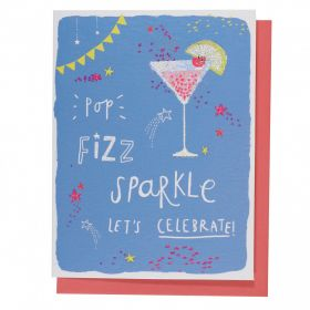 Systemkort PC Pop Sparkle Lets Celebrate