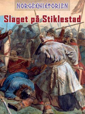 Slaget på Stiklestad