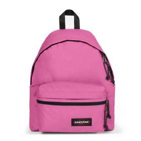 Sekk Eastpak Padded Zippl'R Frisky Pink