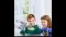 Lego Y-Wing Starfighter 75172