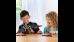 Lego Batwing 70916