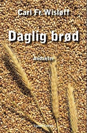 Daglig brød