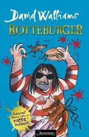 Rotteburger