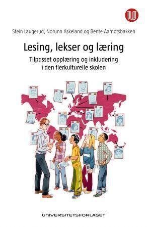 Lesing, lekser og læring