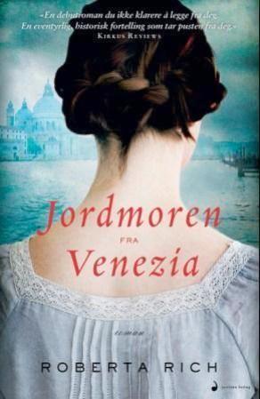 Jordmoren fra Venezia