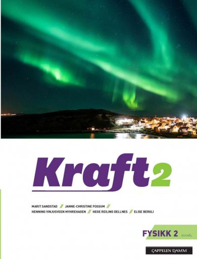 Kraft 2