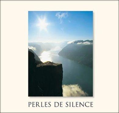 Perles de silence