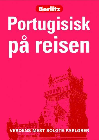 Portugisisk på reisen