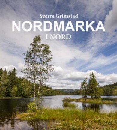 Nordmarka i nord