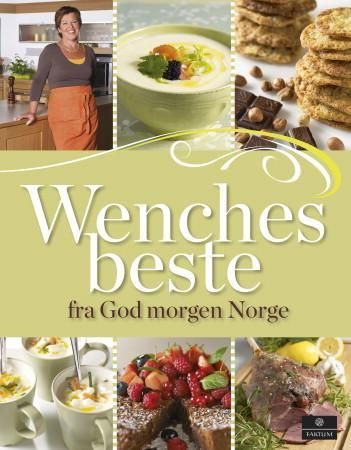 Wenches beste