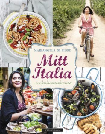 Mitt Italia