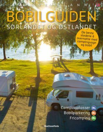 Bobilguiden
