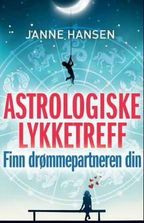 Astrologiske lykketreff