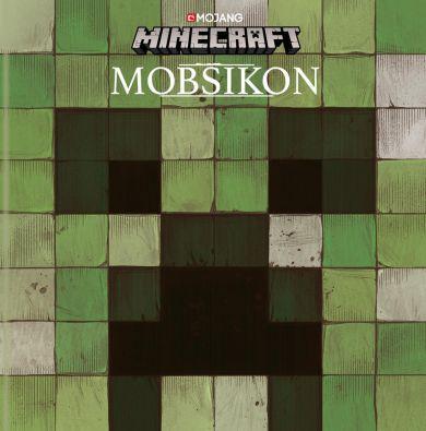 Minecraft mobsikon