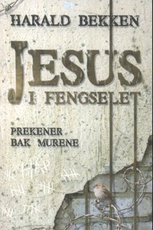 Jesus i fengselet