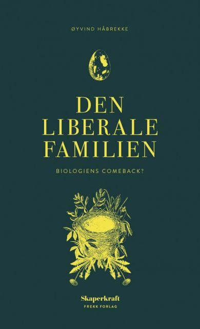 Den liberale familien