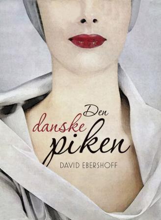 Den danske piken