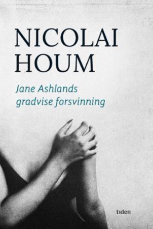 Jane Ashlands gradvise forsvinning