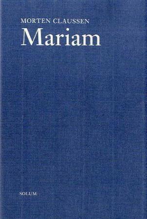 Mariam