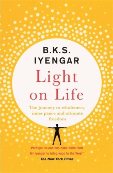 Light on Life