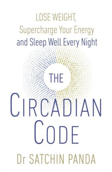 The Circadian Code