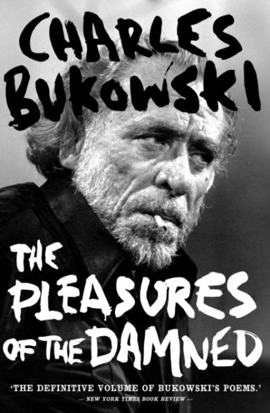 Pleasures of the Damned, The