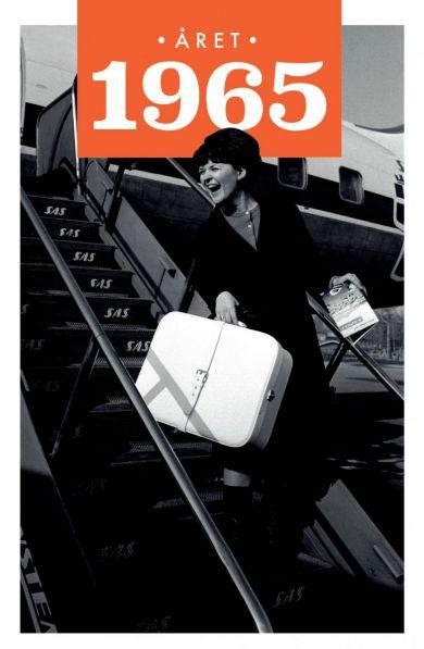 Året 1965