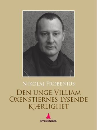 Den unge Villiam Oxenstiernes lysende kjærlighet