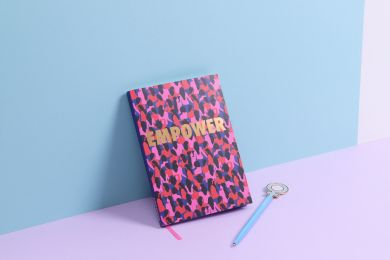 Journal SH Empower