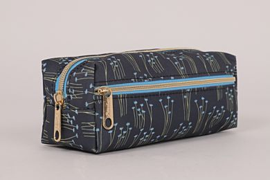 Pennal Ditsy Floral Multi Case