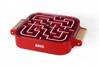 Brio Labyrint Reisespill