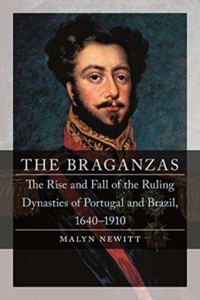 The Braganzas