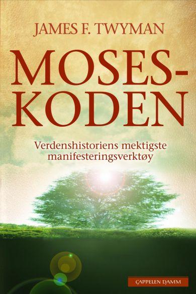 Moseskoden