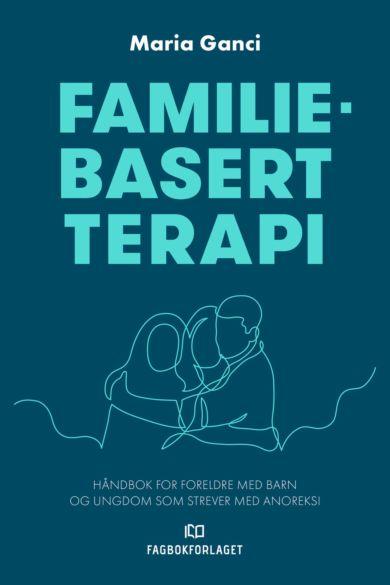 Familiebasert terapi
