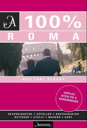 100% Roma